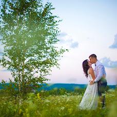 Wedding photographer Maksim Konankov (konankov). Photo of 17.09.2017
