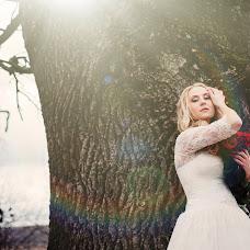 Wedding photographer Aleksandr Fedorchuk (Leoczar). Photo of 19.03.2015