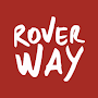 Roverway 2016 (FR) APK icon