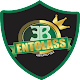 Download Entclass VPN For PC Windows and Mac