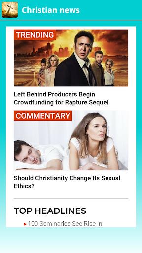 玩免費生活APP|下載基督教音樂,崇拜的歌曲 app不用錢|硬是要APP