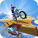 Stunt Bike Speed Rider Download on Windows