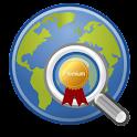 Search Engines | Premium icon