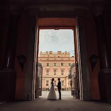 Wedding photographer Venera Akhmetova (GoodLuckFilm). Photo of 06.11.2017