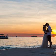 Fotógrafo de bodas Elena Fedorova (Neilina). Foto del 11.12.2016