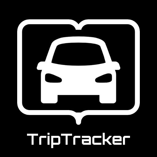TripTracker - 일지 遊戲 App LOGO-硬是要APP