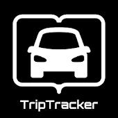 TripTracker - Mileage Log Book