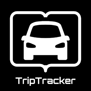 Mileage logbook - TripTracker