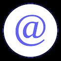 Ειδοποιήσεις Διαύγειας icon
