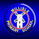 Millisle Primary School Download on Windows