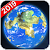Earth Map Live GPS: Street View Navigation Transit file APK for Gaming PC/PS3/PS4 Smart TV