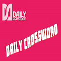 Daily Crossword Free Game icon