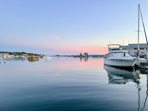 Our Favorite Things to do in Boothbay Harbor, Maine