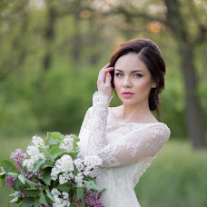 Wedding photographer Ira Dovzhik (idovzhik). Photo of 24.06.2015