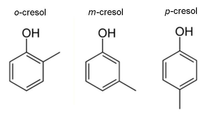 bromocresol 1.JPG