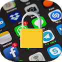 Apps Lock 2020 icon