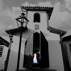 Wedding photographer Daniel Reis (danielreis). Photo of 05.09.2015