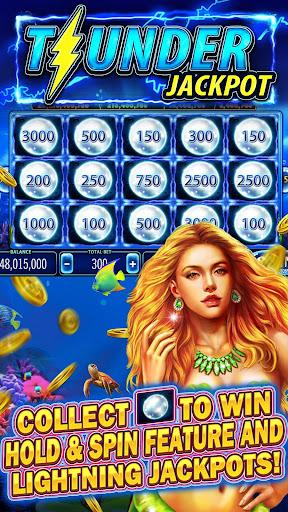 City of Dreams Slots - Free Slot Casino Games 3.9 screenshots 2