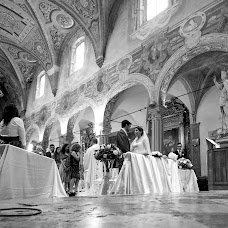 Wedding photographer Stefano Ghelfi (assodicuori). Photo of 11.07.2017