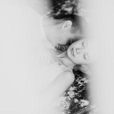 Wedding photographer Marina Leta (idmarinaleta). Photo of 03.05.2016