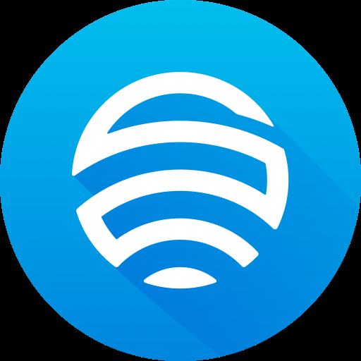 Wiman avatar image