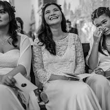 Wedding photographer Pedro Vilela (vilela). Photo of 13.08.2015