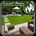 Artificial Grass Design Ideas icon