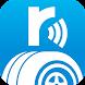 radiko auto - クルマで安全にラジコを楽しめるアプリ!