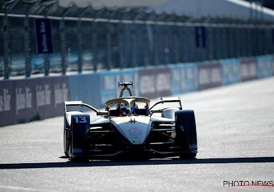 Da Costa ziet teamgenoot winnen en pakt de wereldtitel in Formule E, Vandoorne en D'Ambrosio buiten de top tien