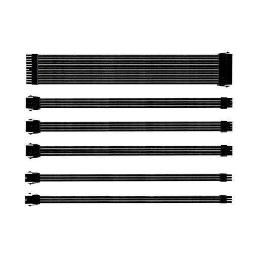 Cooler-Master-Sleeved-Extension-CMA-SEST16XXBK1-GL-(Đen)-1.jpg