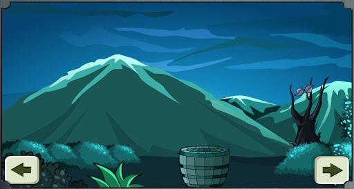Escape Games Spot-36 1.0.1 screenshots 7