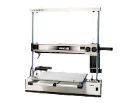 MAKEiT Pro-L 3D Printer