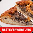 Resteverwertung rezepte app kostenlos offline APK