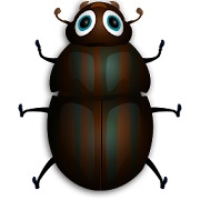 Buggy Bug Free