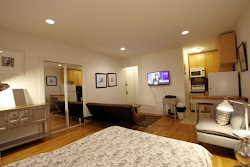 East 19Th Street - 1St Avenue Furnished Apartment, Gramercy Park