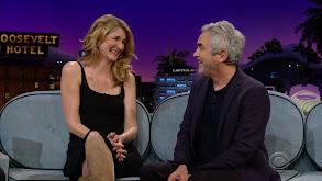 Laura Dern; Alfonso Cuarón; Beck thumbnail