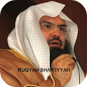 Ruqyah Shariah Full MP3