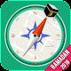 Qibla Compass - Prayer Times, Azan & Ramadan 2018 (app)
