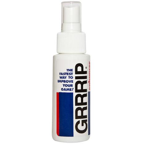 GRRRIP Spray