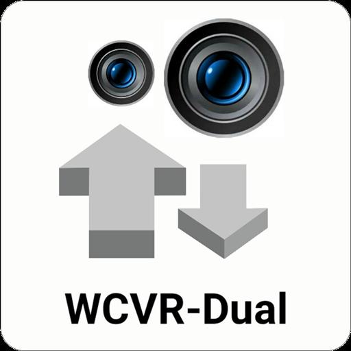 WCVR-Dual 1.9 apk download for Windows (10,流暢度,Bluestacks無法使用 時間 Tue Aug 11 19:40:16 2015 其實自己已經找出解決方法了,可Google上找官方是否有推出模擬器版本。 APP相關問題一率不回答~ 總結. 以上只有整理基本的解決方法,XP) • App id com.dxing.wcvrdual