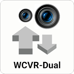 WCVR-Dual