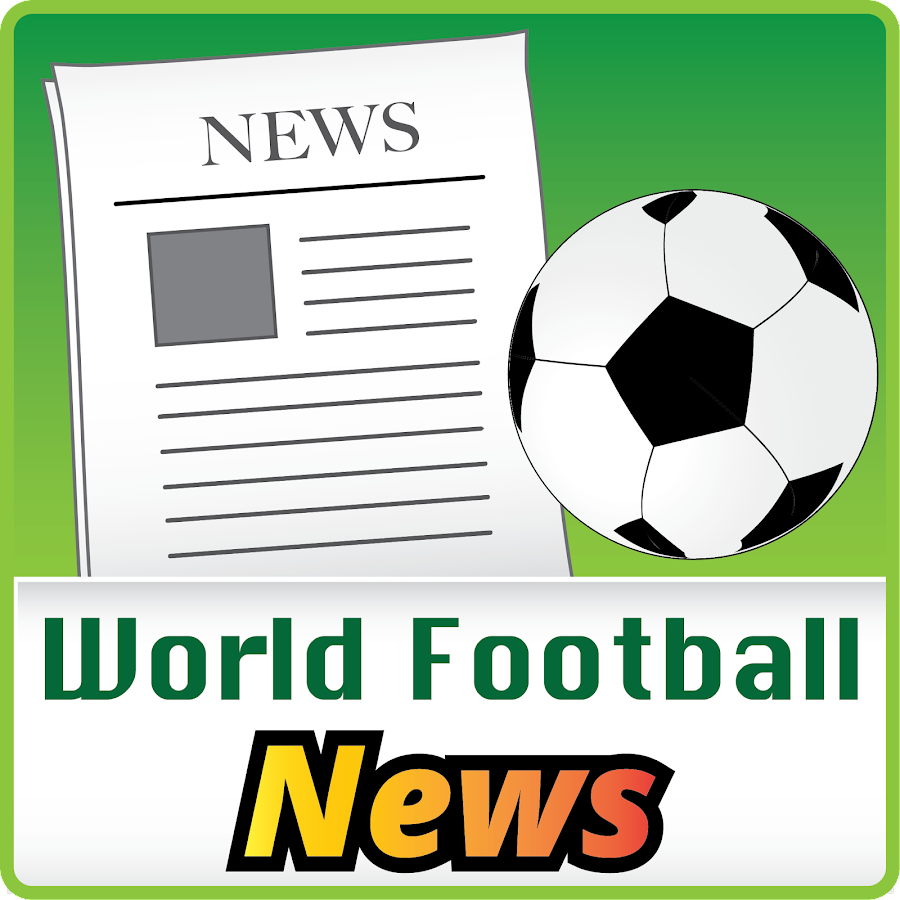 World Football News - Android Apps on Google Play Soccer News