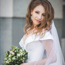 Wedding photographer Maksim Dubcov (Object). Photo of 18.01.2019