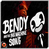 Bendy And The Ink Machine | Songs & Lyrics
