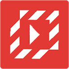 MinPlay: Free Floating YouTube, Popup Music Video icon
