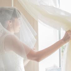 Wedding photographer Elena Roman (RespectFoto). Photo of 21.09.2014