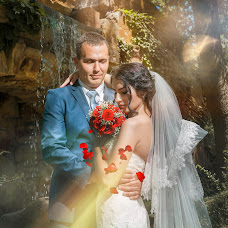 Wedding photographer Aleksey Chernyshev (wwwaa). Photo of 02.05.2017