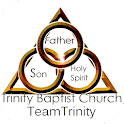 Trinity Baptist - Team Trinity icon