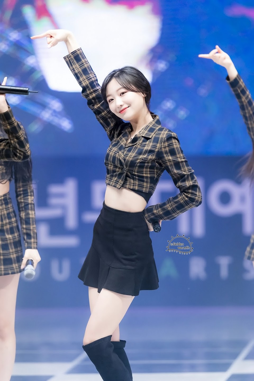 sujeong crop top 20