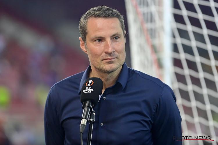 "Brian Priske beseft dat late nederlaag gemiste kans is: ""We hadden zelfs drie punten kunnen pakken"""
